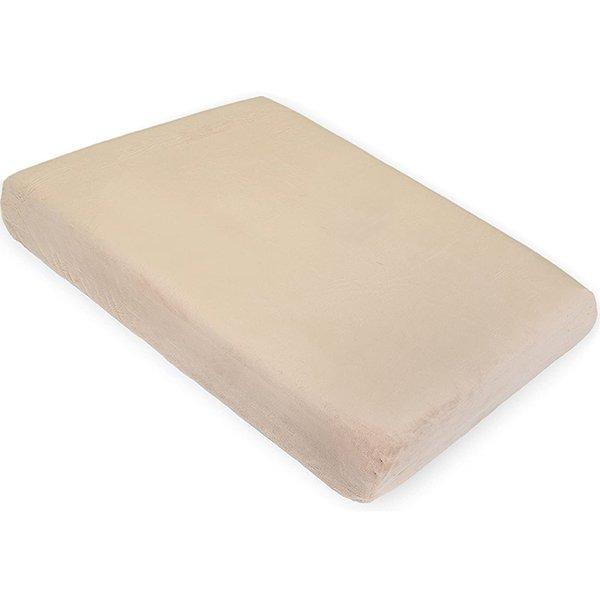 milliard premium orthopedic memory foam dog bed - best waterproof dog beds