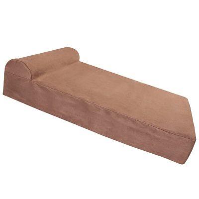 big barker 7 pillow top orthopedic dog bed - best dog beds