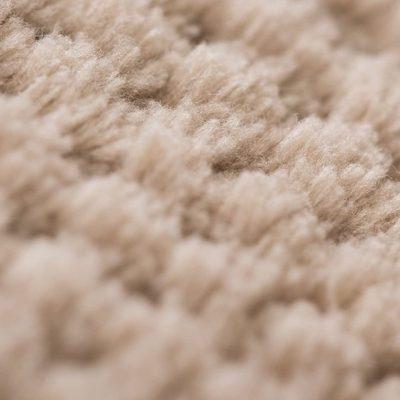 brindle waterproof designer memory foam pet bed - best waterproof dog beds