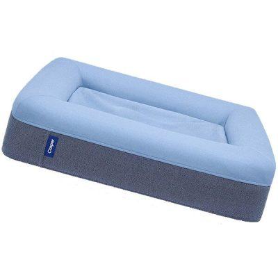 casper dog bed - best dog beds