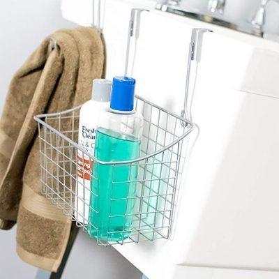 jackson supplies laundry sink utility tub - best dog bath tub