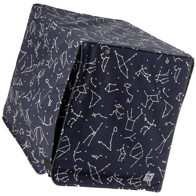 molly mutt dog crate cover - best dog kennel covers