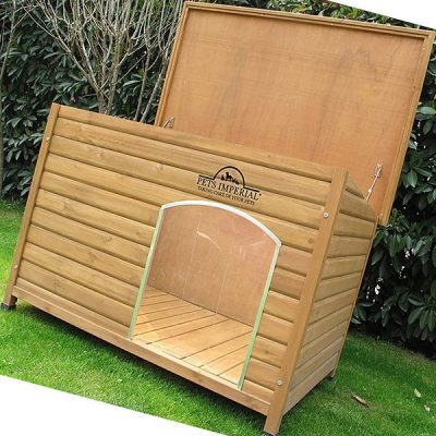 pets-imperial-extra-large-insulated-wooden-norfolk-dog-kennel-p2-ovglg881bblsw2nkrmpe7wtzrtv4xza45qlwx7dqqo.jpg