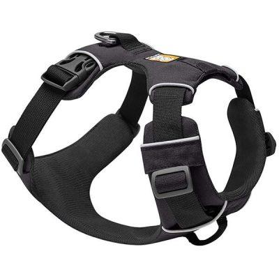 ruffwear front range dog harness - best no pull dog harness