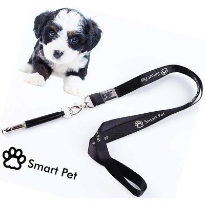 smartpet-dog-whistle-1